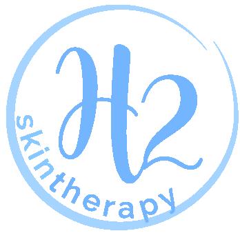 Cellblastertherapy
